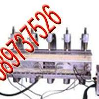 DZQ胶带修补器结构组成及材料说明