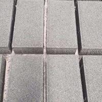 透水人行道彩砖,停车场植草砖,沙面砖,深圳宝安厂家,价格