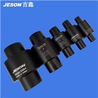 供应气力气动输送器、气力传送器,管道式输送器