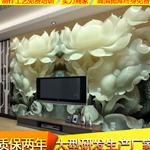 深圳理光G5喷头打印机