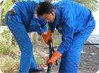 沧州污水井管疏通 市政管道清淤 高压清洗抽粪 清理各种淤泥公司