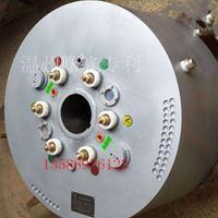 绕线电机启动器节能和保护功能于一体