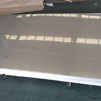 3mm不锈钢板   304不锈钢拉丝板  可定尺开平  欢迎来电咨询