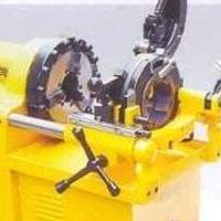 供青海海西钢筋套丝机和互助套丝机哪家好
