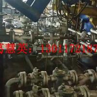 管道保温 阀门保温罩 可拆卸保温套 硅酸耐火材料