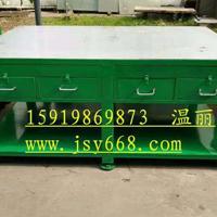广东江门模具飞模工作台生产厂家