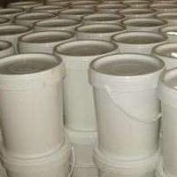 清水混凝土保护剂 防水与防碳化保护
