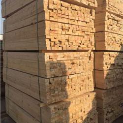 临沂木方工程用木直销