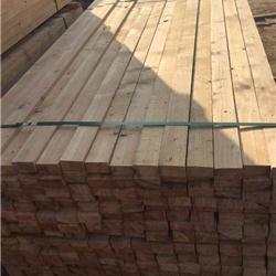 临沂建筑木方生产厂家报价