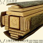 新西兰松锯材定加工 板材木方 包装板 挂瓦条 包装 建筑制模