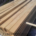 3.6*8.9板材方 赤松木方 包装木方 建筑木方 全方正模板木方
