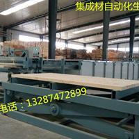 木工拼板机厂家、实木拼板机厂家、拼板机价格