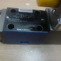 比例阀4WRPH10C4B100L-2X/G24Z4/M