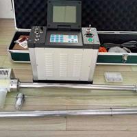 LB-70C锅炉烟气测试仪70C型自动烟气(尘)测试仪