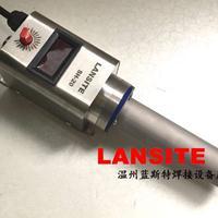 SH-20 工业热风器 收缩膜机专配胶盒机折边机封尾机风刀