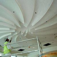 GRG吊顶材料、精致工艺品质保证,量大从优