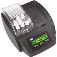 美国哈希DRB200消解器适配器,HHA155