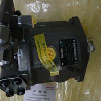 A10VSO18DFR/31R-PPA12N00力士乐柱塞泵