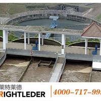 山东脱硫废水零排放 莱特莱德品质保障