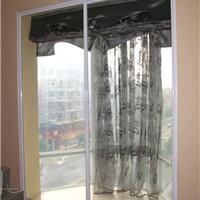 湖南长沙隔音窗厂家批发-静美家隔音窗设计安装
