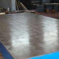 防锈铸铁平板,检验铸铁平板|大理石平板(台)