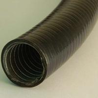 FSIP型双扣平包管 DN25镀锌/不锈钢双扣包塑软管规格齐全
