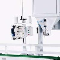 粮食定量包装秤-定量包装秤厂家-徐州包装秤价格