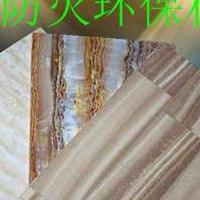 襄阳市清洁板厂家