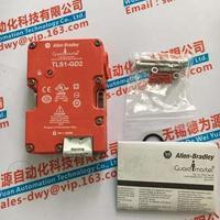 IPF IY190170 传感器