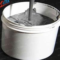 TIG780-38导热硅脂|导热膏