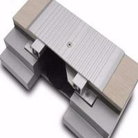 建筑铝合金变形缝装置厂家