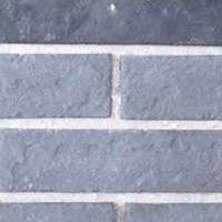 安庆文化砖厂家直销别墅外墙砖仿古砖优质文化砖低价格批发厂家