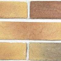 宿州文化砖厂家直销别墅文化砖,文化砖价格实惠,款式多样