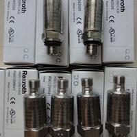 供应HM18-1X/160-C-B/V0/0力士乐传感器