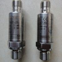 供应HM20-2X/250-H-K35力士乐传感器