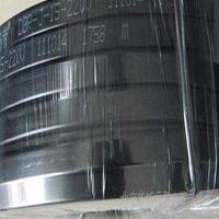 自限温阻燃电伴热带  380v防爆伴热管线 防腐伴热电缆