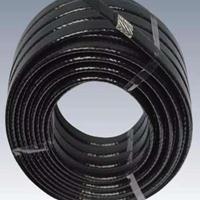 防爆电伴热带,管道保温电伴热,耐腐防冻保温管线