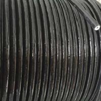 cems电厂脱硫脱硝烟气伴热取样管,伴热管线,耐腐分析取样管