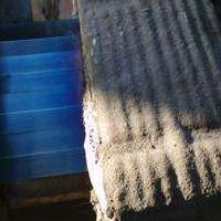 包装材料打包钢带热处理烤蓝加热生产线