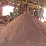 句容經濟開發區巫市紅砂經營部