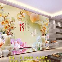 陶瓷雕刻背景墙印花机厂家