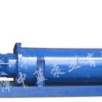 供应天津造雪泵