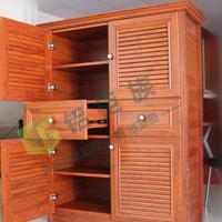 全铝家居-改变传统木质家具-给您一个绿色环保安全的家