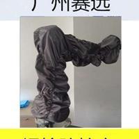 喷漆机器人防静电服,喷漆机器人衣服