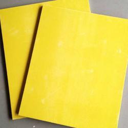 三门峡生产批发绝缘板 环氧树脂板 电木板  阻燃绝缘板厂家