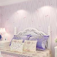 质尊墙纸墙布质量杠杠的,款式多多,价格便宜