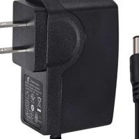 12W系列日规PSE插墙式电源适配器