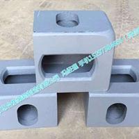 集装箱角座忠合集装箱厂家批量批发标准集装箱专用角件