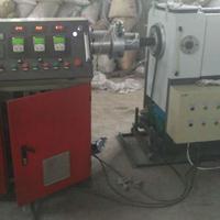 碳素螺旋管设备厂家电话13964226156