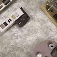 道格拉斯瓷砖――超级板材